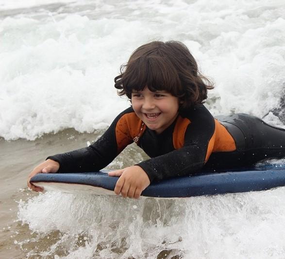 Surf&Bodyboard