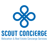Scout Concierge