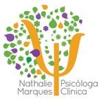 Nathalie Marques - Clinical Psychologist
