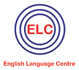 ECL - English Language Centre