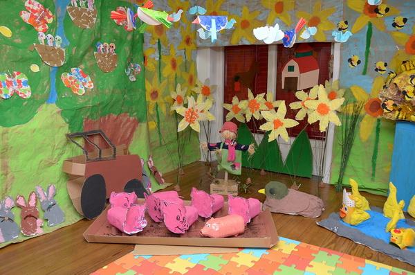 Festa Final De Ano 2011 2012 Escola Inglesa De 1 A 6