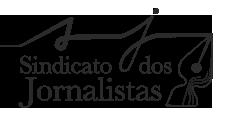 Sindicato dos Jornalistas