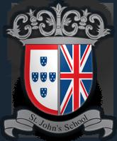 St.John's School